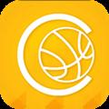 篮球约app安卓版1.0.1最新版
