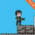 战场射击游戏安卓版1.0.1.2最新版