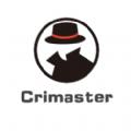 犯罪大师追踪怪盗答案完整版v1.3.0最新版