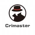 犯罪大师五星任务答案1.25最新版
