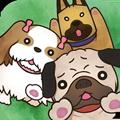 狗狗挖掘队游戏安卓版1.0.3完整版