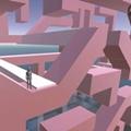 3d迷宫里法尔游戏汉化版5.3无广告版