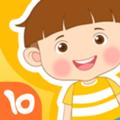 宝宝科学馆app早教版1.0.0免费版