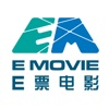 e票电影权益券app1.12.1最新版
