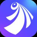 易练练车app1.0.0手机版