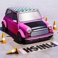 停车老司机游戏红包版1.2领红包