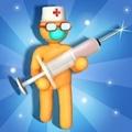 探索医院生活游戏汉化版0.1.0安卓版