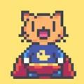 超级威猛猫手游安卓版0.18完整版