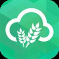 杨凌设施农业智慧气象服务平台1.7专业版