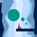 冰冷冲刺游戏2.0安卓版
