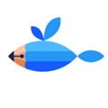 百渔教育app专业版1.1.0手机版