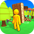 Craft Island游戏汉化版1.0安卓版