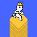 皇家堆栈游戏1.0.3中文版