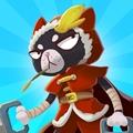 塔之猎人游戏1.0.1手机版