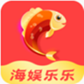 新海娱乐乐app完整版1.0.99免费版