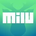 milu球鞋定制app1.5.0正品版