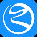 嵊里办app软件正式版6.5.1最新版