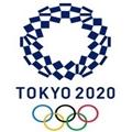 东京奥运APP最新版预约1.0安卓版