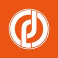 经川网校app2.1.2安卓版