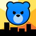 City Takeover游戏中文版1.4畅玩版