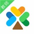 宁幼通教师端app最新版1.0.0专业版