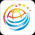 甄选体育app体育用品购物平台1.0正规授权版