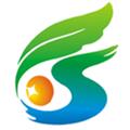 兰陵首发app二维码1.1.28最新版