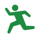 ExitMan手游汉化中文版1.0.2安卓版