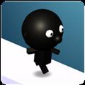 油鬼仔游戏汉化版1.1.1完整版