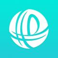 恒大充电app1.12.0最新版