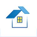 建融家园app手机版2.2.7正式版