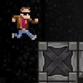 滑动矩阵游戏1.11完整版