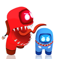 封锁冒名顶替者游戏手机版1.0.21汉化版