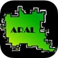 Lab app1.0免费版
