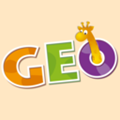 GEO+APP专业版1.0.20免费版
