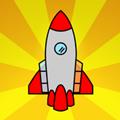 火箭狂潮游戏破解版1.7.7最新版