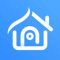 平安乡村app1.0.2手机版