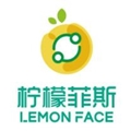 柠檬菲斯亲子英语app专业版1.0手机版预约
