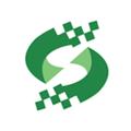 寿光云app二维码1.0.49正式版