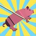 养猪场主游戏1.1汉化版