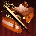 蛋糕忍者游戏安卓版1.1畅玩版