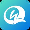 趣卫课堂app1.0手机版
