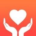 合道app爱心公益平台1.0预约版