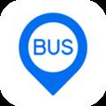 平定公交车来了APP手机版4.5.2最新版