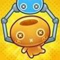 甜甜圈娃娃机游戏1.0安卓版