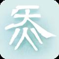 浩然��APP安卓版1.4.70完整版