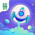 不败战机app早教益智游戏1.0.0免费版
