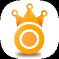 戒指匹配色环游戏手机版1.2无广告版