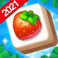 瓷砖搭配乐趣游戏无广告版1.0.3畅玩版