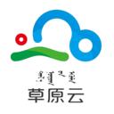 草原app邀请码1.3.7手机版